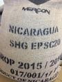 Никарагуа Марагоджип - фото 2
